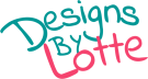 Designs by Lotte